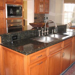 Superior Marble & Stone – We work closely with our clients