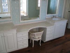 botticino-marble-with-patina-finish