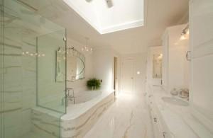 calcatta-gold-marble-6