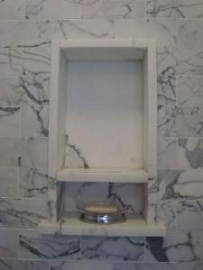 calcatta-gold-marble-niche