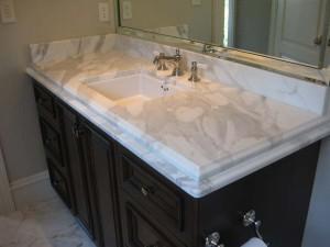 calcatta-gold-marble