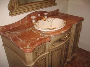 rojo-coralito-marble