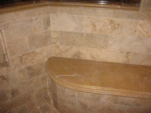 sahara-gold-marble-shower-seat
