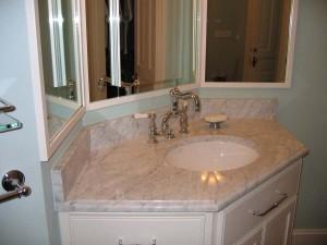white-carrara-marble-vanity-top