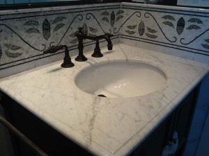 white-carrara-marble