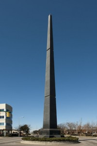 martin-luther-king-monument-absolute-black-granite