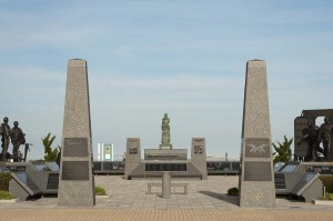 monument-to-naval-aviation-2