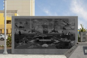 monument-to-naval-aviation-4