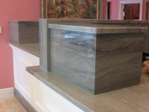 wild-sea-granite-2