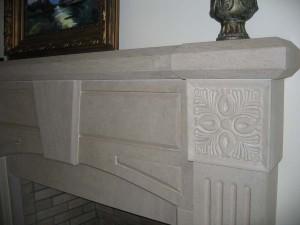 indiana-limestone-detail-of-mantle