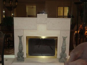 indiana-limestone-mantle-hearth