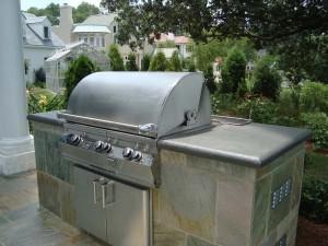bluestone-grill-top