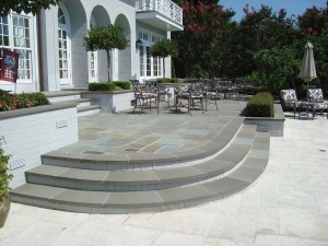 bluestone-patio-multi-color