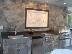 dove-gray-veneer-stone-with-impala-leather-granite-top