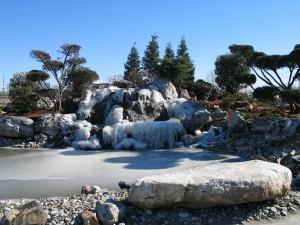 landscape-stone-pond
