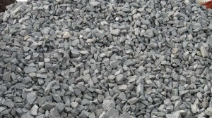 57-grey
