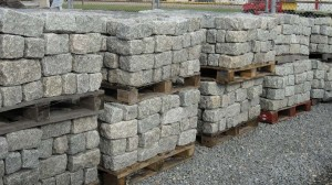 grey-belgian-block