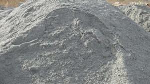 grey-stonedust