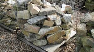 penn-field-stone