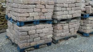 plum-belgiam-block