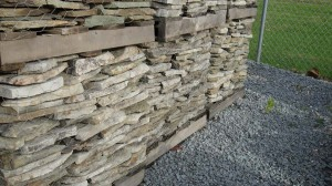 tennessee-field-stone
