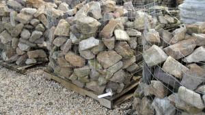 weathered-field-stone