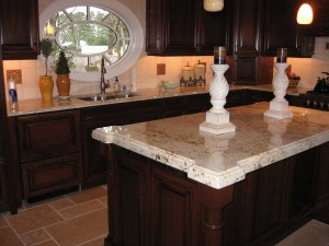 colonial-gold-granite-1