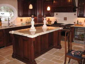 colonial-gold-granite-3
