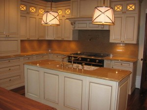 imperial-gold-granite-1
