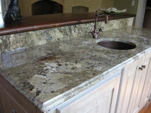 juperana-persia-granite